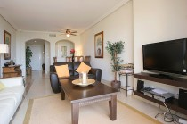 Los Arqueros 3 Bed Luxury Rental