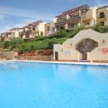 Los Arqueros Luxury 3 bed rental Las Jacarandas